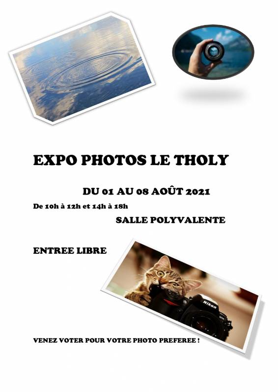 expo-photo-tholy-2_page-0001
