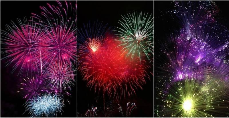 firework-collage-1489849_1920