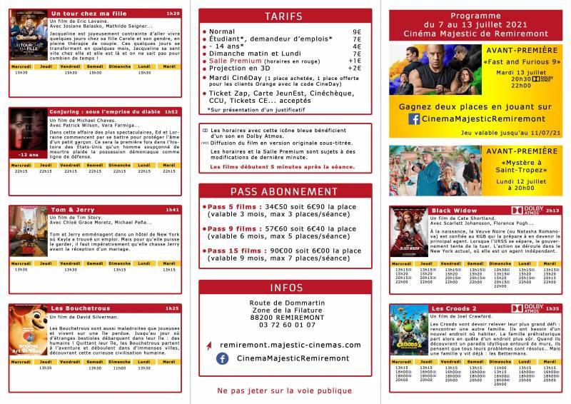 flyers-prog-7-juilletf4e25-page-001