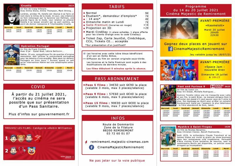 majestic-remiremont-programme-du-14-au-20-juillet-202120907-page-001