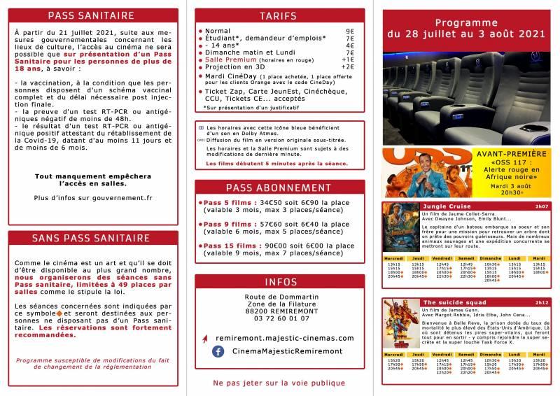 majestic-remiremont-programme-du-28-juillet-au-3-aout-2021591b1-page-001