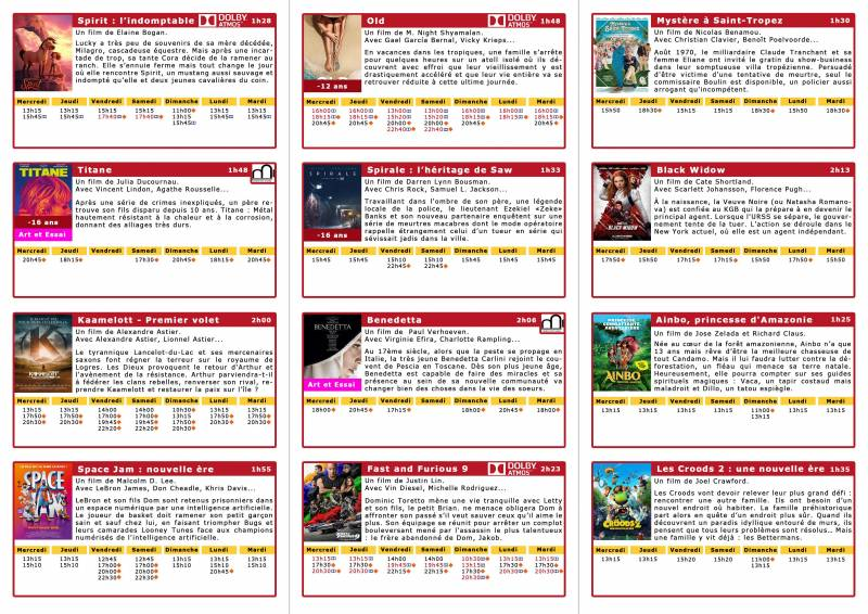 majestic-remiremont-programme-du-28-juillet-au-3-aout-2021591b1-page-002