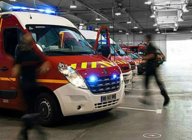 pompiers-nouveau-630x460