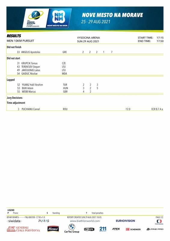 C73D_v1-page-002