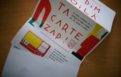 Carte_ZAP4-800x450