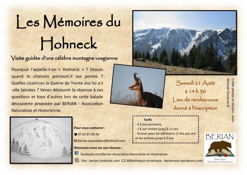 Mémoires_du_Hohneck_BERIAN