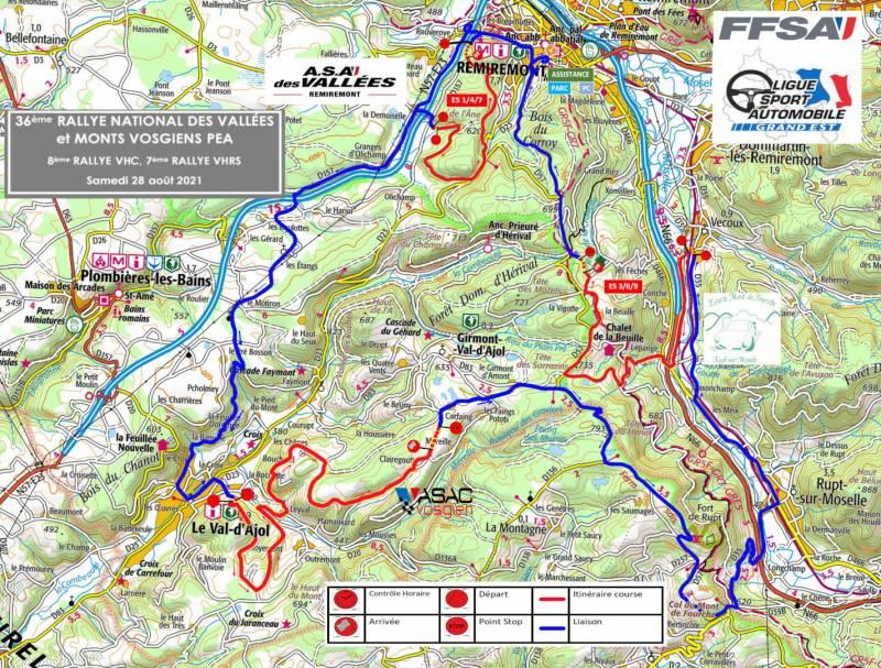 RDV-2021-Carte-Generale-NEW-V062021