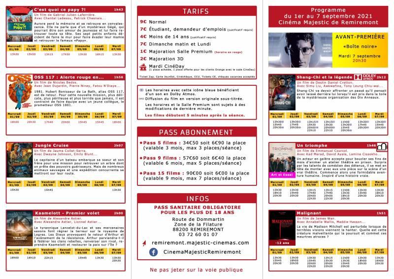 flyers-prog-1er-septd2e2b-page-001