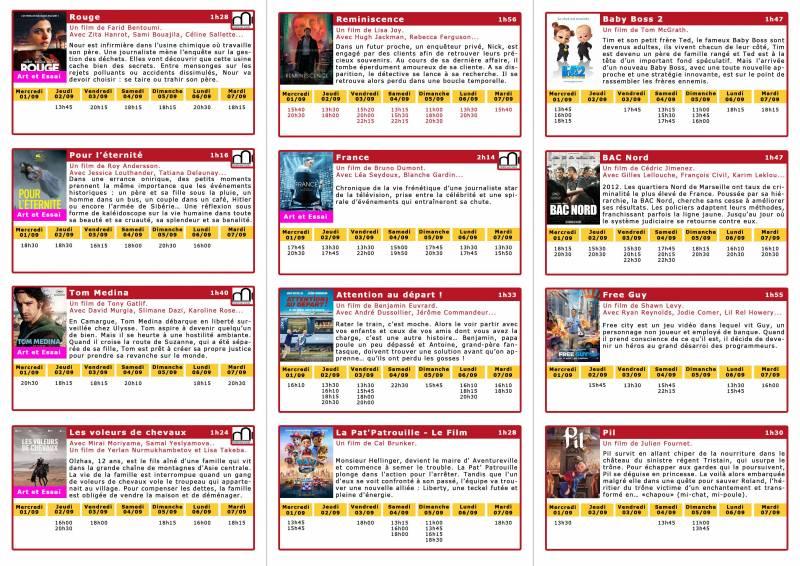 flyers-prog-1er-septd2e2b-page-002