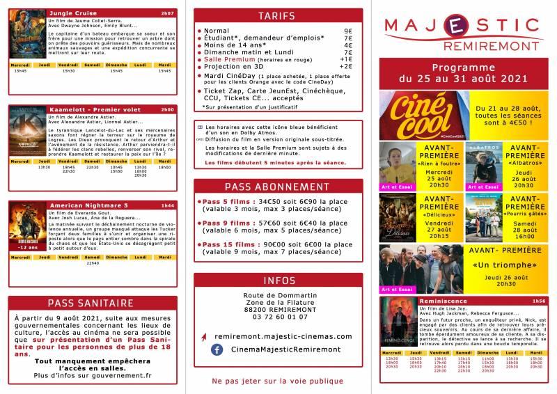 flyers-prog-25-aout170c9-page-001