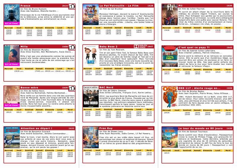 flyers-prog-25-aout170c9-page-002