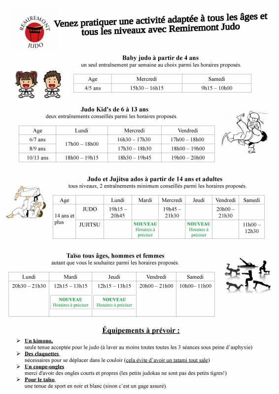 horaires, équipements, tarifs et modalités d inscription V2021-22 pré-rentrée-page-001