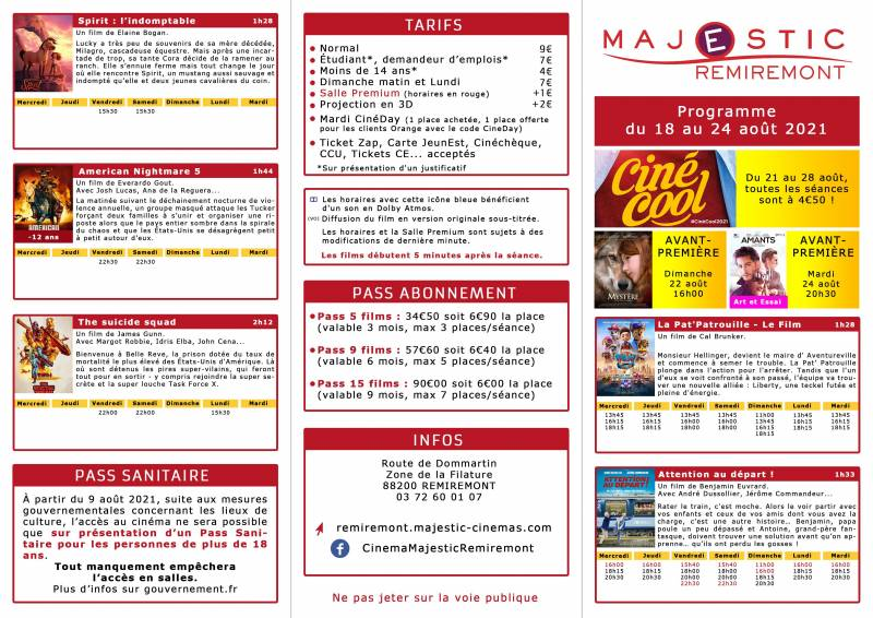 majestic-remiremont-programme-du-18-au-24-aout-2021db93b-page-001