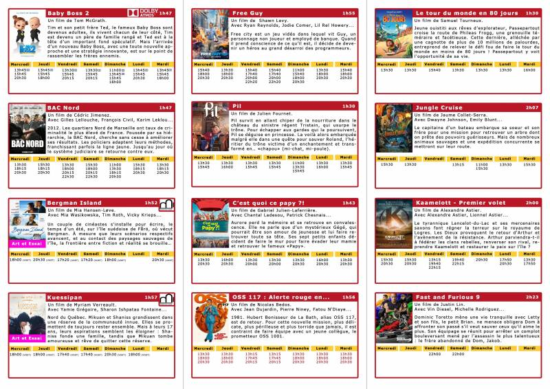 majestic-remiremont-programme-du-18-au-24-aout-2021db93b-page-002