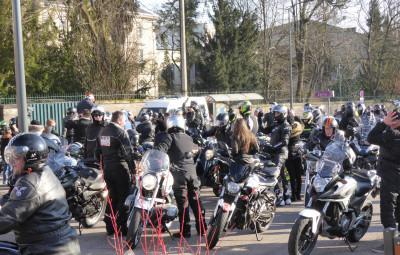 manifestation-motards-Epinal-80kmh-50-800x600