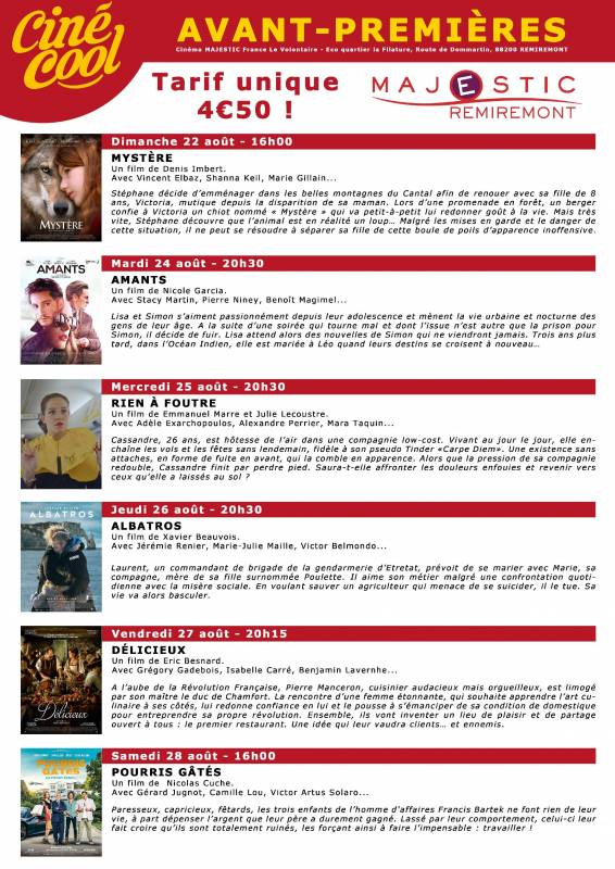 programme-cinecool-page-001