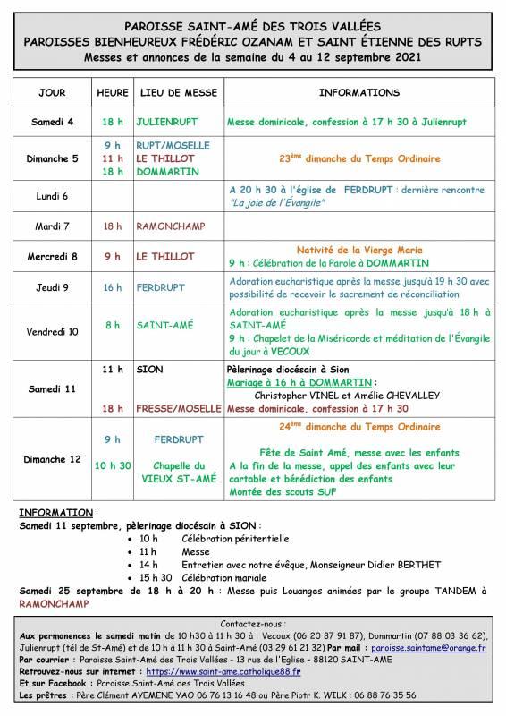 36. Annonces semaine du 4 au 12 septembre 2021 (1)-page-001