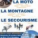 Affiche-du-3-octobre---MOTO