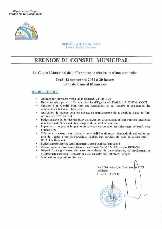 CM 23.09.2021 - Ordre du jour-page-001