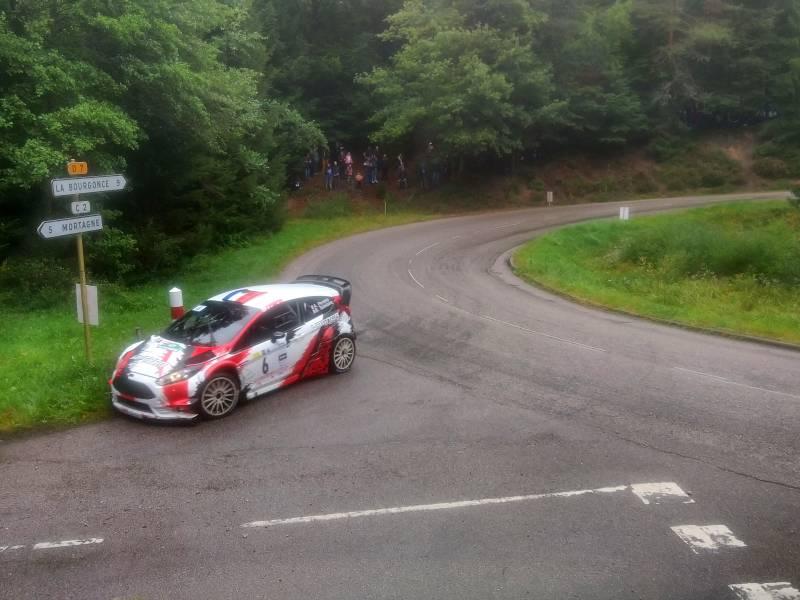 Départ_66ème_Rallye_Lorraine-9