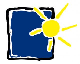 Emmaus_Logo-322x255