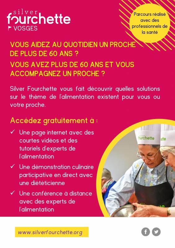Flyer_Parcours proches aidants-page-001