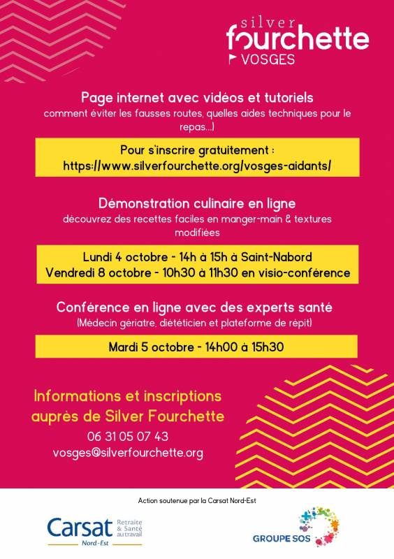 Flyer_Parcours proches aidants-page-002
