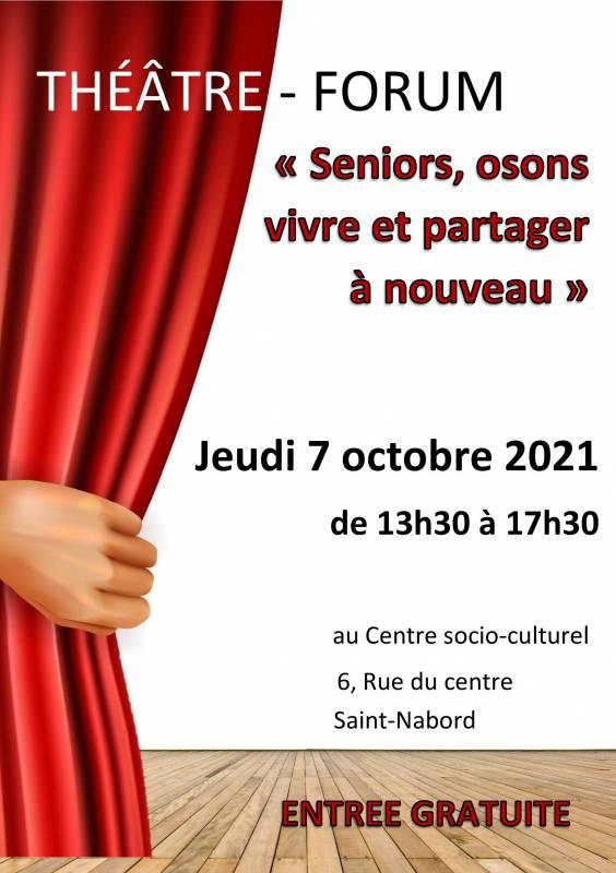 Flyers Forum Theatre 7 octobre DV-page-002