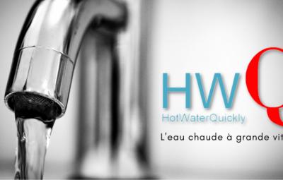 HWQ-Final-800x406
