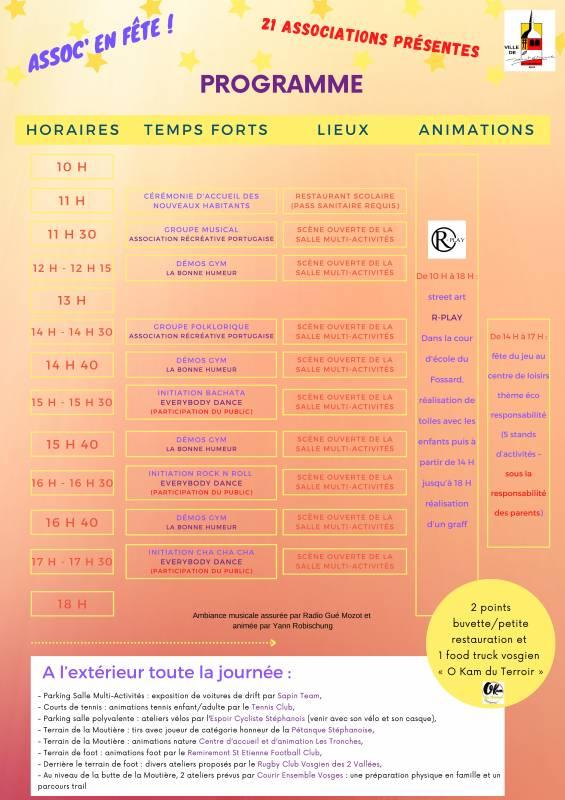 Programme Assoc en fête-page-001