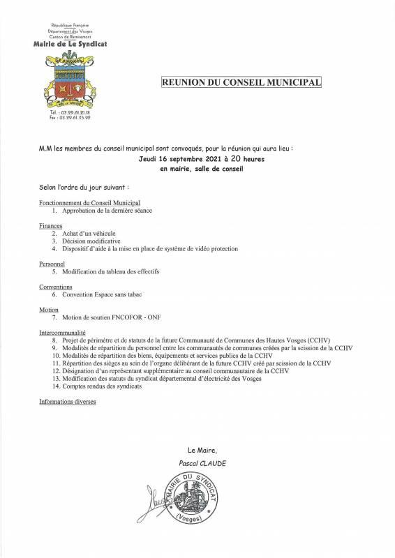 conseil municipal(3)-page-001 (1)