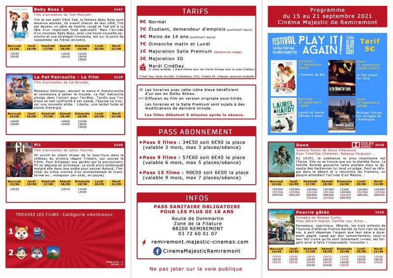 flyers-prog-15-sept36ed2-page-001