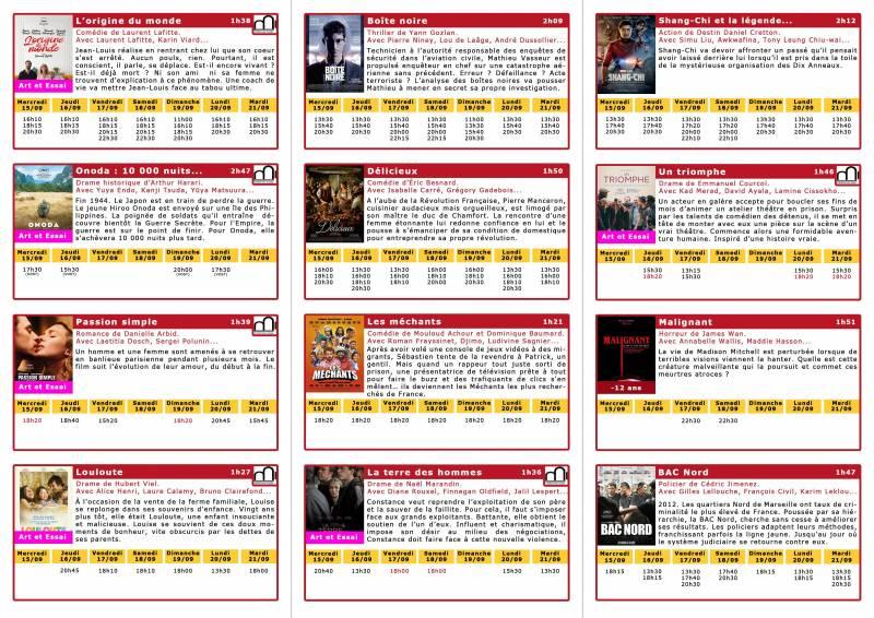 flyers-prog-15-sept36ed2-page-002