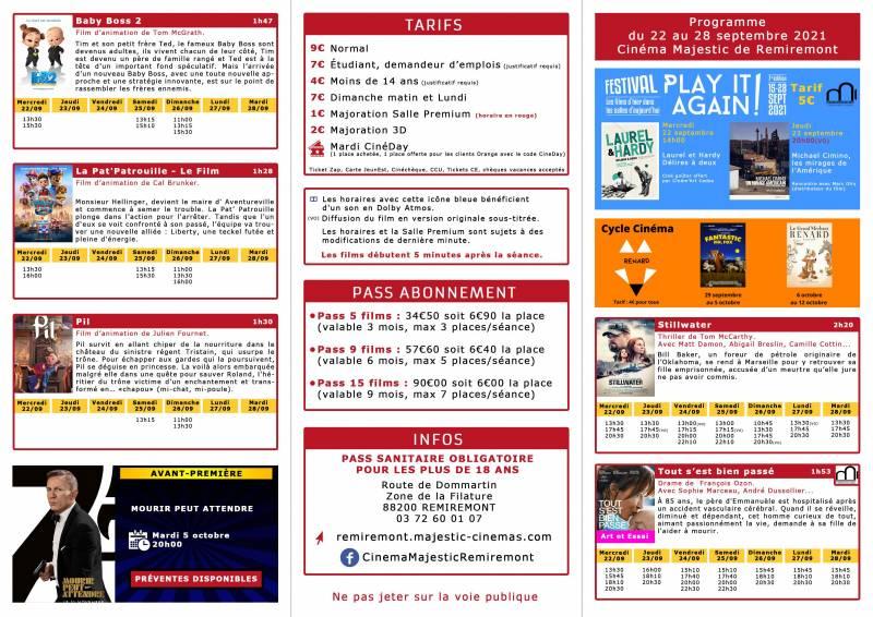 flyers-prog-22-sept26713-page-001