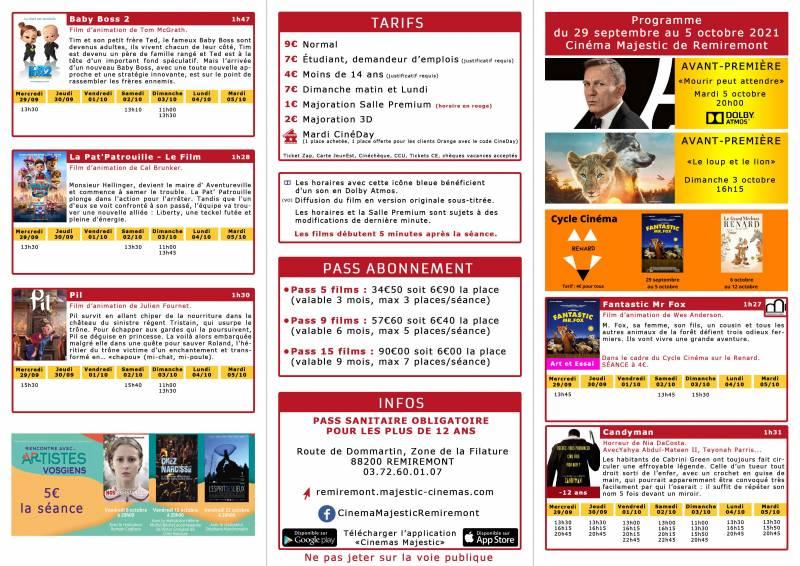 flyers-prog-29-septfa116-page-001