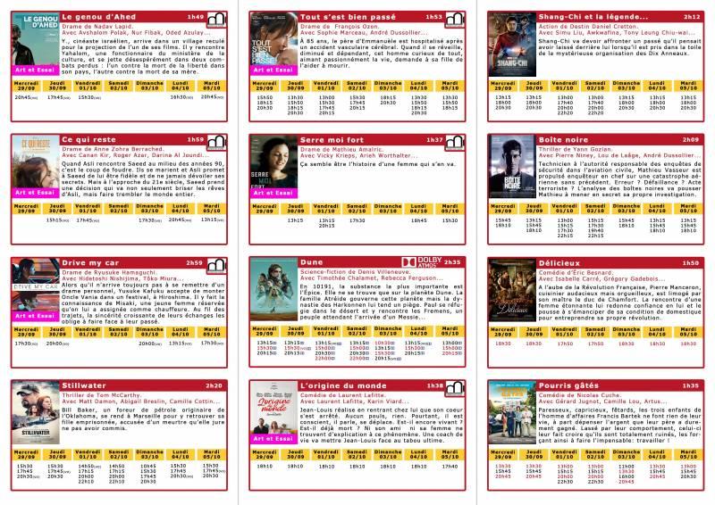 flyers-prog-29-septfa116-page-002