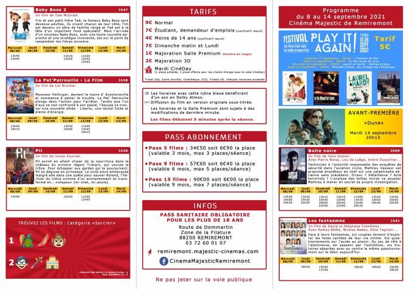 flyers-prog-8-sept920c9-page-001