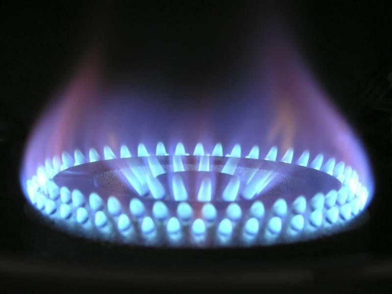 gaz-800x600