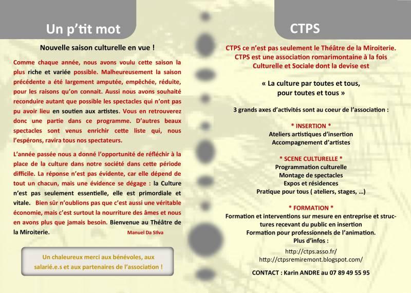 miroiterie saison 21 22 version finale-1-page-002