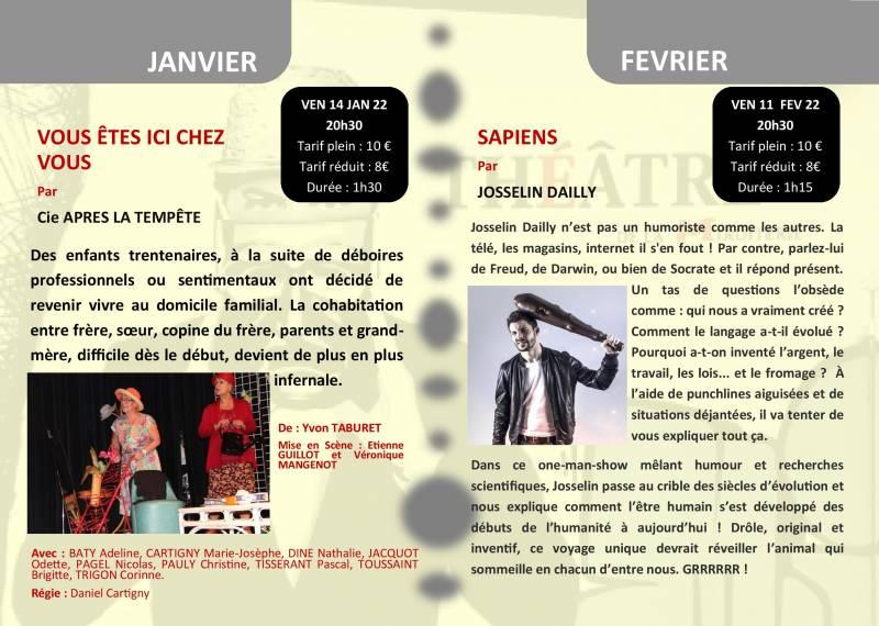 miroiterie saison 21 22 version finale-1-page-005