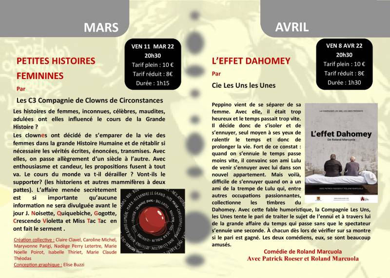 miroiterie saison 21 22 version finale-1-page-006