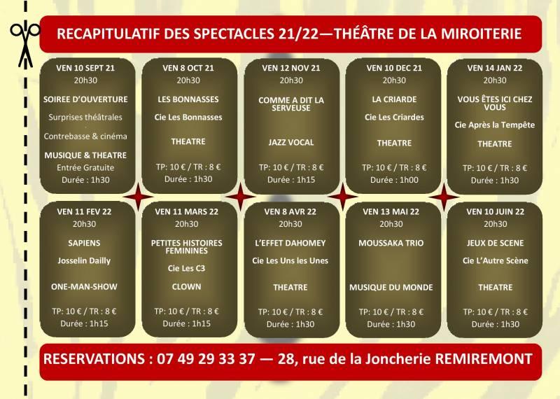 miroiterie saison 21 22 version finale-1-page-011