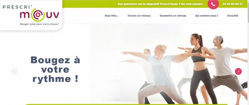 prescri-mouv-800x338