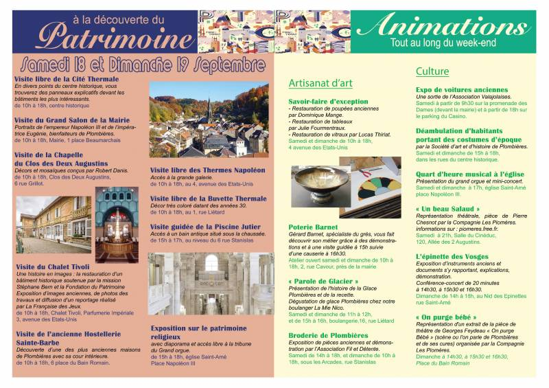 programme-jep-page-002