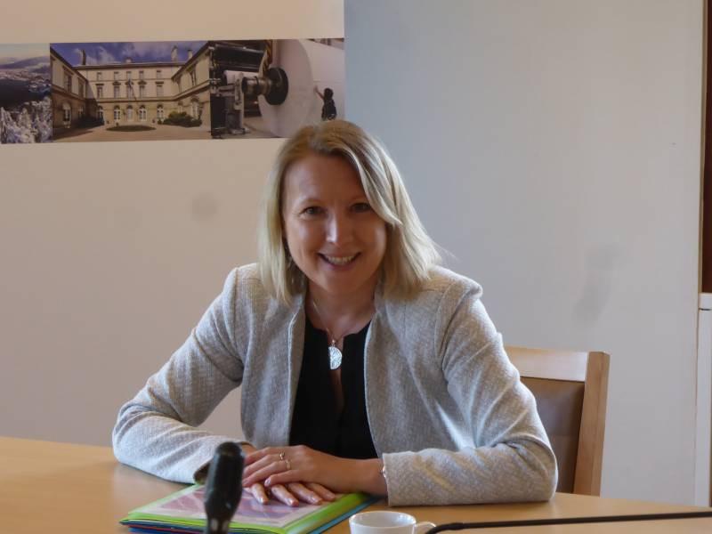 virginie-martinez-directrice-cabinet-prefet-des-Vosges-4-800x600