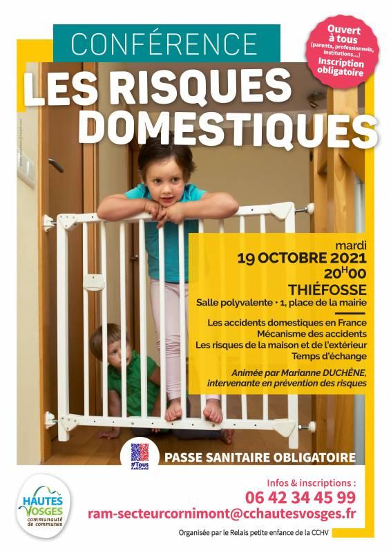 2021-10-19_Affiche confeìrence accidents domestiques_A3_V3 (1)-page-001