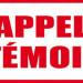 Appel_Témoin-391x255