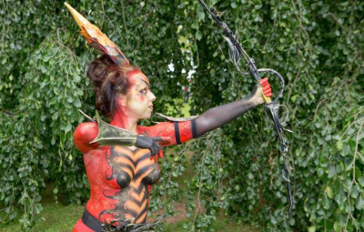 Bodypainting-epinal-800x534