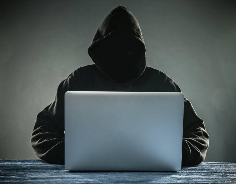 Cyber_Escroquerie