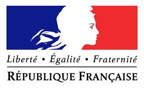 Etat_Français_Logo